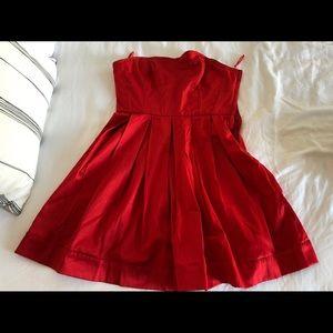 Sweet Heart Dress